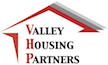 Valley Housing Partners